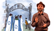 """The Hidden Message in the Seder that will Transform Your..."