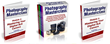 Photography Masterclass Review | Exposes How To Take Better Photos –...