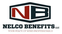 Nelco Benefits | www.nelcobenefits.com/senior-supplemental/