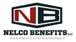Utah Medicare Supplement Plans Made Easy by Nelco Benefits Senior...