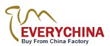 Everychina.com: Which One Will Win the Market; LED Lights or Energy...