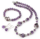 http://www.aliexpress.com/store/product/Fashion-Style-Natural-Amethyst-Jewelry-Sets-Amethyst-Necklace-Bracelet-Earrings/703253_1551539279.html