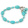 http://www.aliexpress.com/store/product/Classic-Design-Burst-Pattern-Tibetan-Silver-Natural-Turquoise-Bracelet-for-Woman/703253_349133063.html