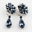 http://www.aliexpress.com/store/product/2014-New-Elegant-Style-Black-Crystal-Clip-Earrings-For-Women-Free-Shipping/703253_1545533888.html