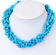 http://www.aliexpress.com/store/product/Amazing-Multi-Strands-Natural-Blue-Turquoise-Chips-Necklace-for-Woman-3-Different-Ways-to-Wear/703253_450335208.html