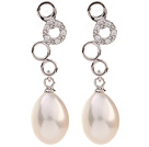 http://www.aliexpress.com/store/product/2014-Fashion-Pearl-Earrings-Waterdrop-High-Quality-Natural-White-Pearl-Studs-Earrings/703253_1605964932.html