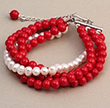 http://www.aliexpress.com/store/product/Fashion-Jewelry-Multi-Strands-Bracelet-Natural-Pearl-and-Red-Coral-Bracelet/703253_1605888796.html