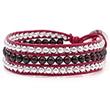 http://www.aliexpress.com/store/product/2014-New-Fashion-Wrap-Bracelet-Hand-Woven-Gemstone-Three-Rows-Wrap-Bracelet/703253_1605996445.html