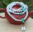http://www.aliexpress.com/store/product/Newly-Trendy-Howlite-Prayer-Rosary-Bracelet-with-Turquoise-and-Sterling-Silver-Beads-Can-also-be-Necklace/703253_1612405546.html