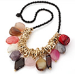 http://www.aliexpress.com/store/product/2014-Summer-Jewelry-Assorted-Multi-Color-Multi-Stone-Fashion-Necklace/703253_1605691813.html