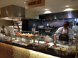 Brown Bag Continues expansion of restaurant locations