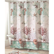 Buy Lightinhome Shower Curtains Now At Discounted Prices