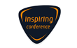 Inspiring Conference Logo
