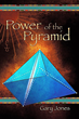The 'Power of the Pyramid' Rules in Ancient Kingdom