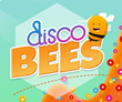 Disco Bees Becomes Fastest Growing Android Game