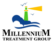 Millennium Treatment Group Offers Great Treatment Option for Recent...
