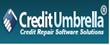 Credit Umbrella