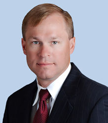 Anthony Box, VP of Sales - NetDirector, Tampa, FL