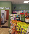 EarthWise Pet Supply Grand Opening This Saturday