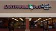 New natural pet supply store in Marietta