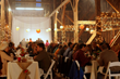 Farm-to-Table Dinner at Mallet Barn