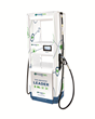 CleanFUEL USA Unveils Propane Industry's First Fully Integrated Fuel...