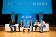 Belatrix at Start-up city: Miami