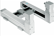 Festo Introduces the Innovative EXCM, a Mini-H Gantry Handling System...