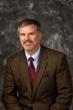 Michael K. Medick, Market Leader - Land Planning with BSB Design