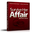 Survive Her Affair Review | Introduces How to Save Marriages -...