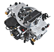Summit Racing Street & Strip Carburetor, 750 CFM with Vacuum Secondaries