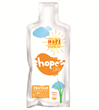 HopeGel, a ready-to-use therapeutic food