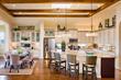 Rough Hollow, Tustin Model – Best Interior Merchandising $350-$400,000