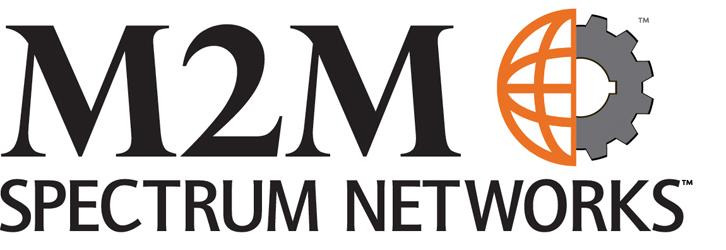 M2M Spectrum Networks, LLC Selects Crown Castle for ...