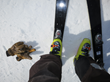 The Best Ski Boot Awards Announced by OutdoorGearLab