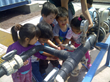 RWL Water Supplies Drinking Water to Chilean Community Throughout...