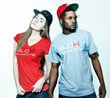 SLOH Apparel is bringing a new level of confidence to casual fashion,...