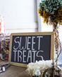 Top Five Wedding Decorations Under $5