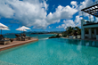 7th Night Free Special Offer at villa L'Oasis, Saint Martin, Caribbean