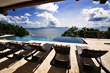 Free Nights Special Offer at Villa LaVida, Tortola, British Virgin Islands, Caribbean