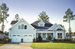 Brunswick Forest New Homes Grand Reveal in Coastal North Carolina