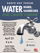 Sierra College and Placer County Water Agency Co-Sponsor a Special...