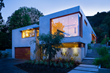 Explore the Best Residential Modern Architecture in Venice Beach, May...