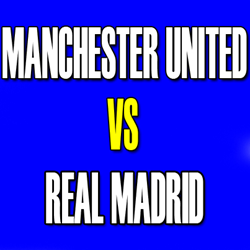 manchester-united-vs-real-madrid-tickets-michigan-stadium
