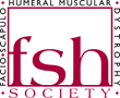 """FSH Society Named One of """"Ten Charities Worth Watching"""" by Charity..."""