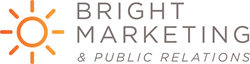 Bright Marketing & Public Relations, Inbound Marketing Agency Salt Lake City, UT