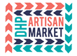 New Artisan Market Event Coming to Henderson, Kentucky Riverfront this...