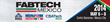 Uniweld To Participate In Fabtech Mexico Tradeshow To Be Held At...