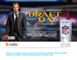 Draft Day Starring Kevin Costner Partners with Tervis: Win a Trip to...