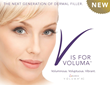 Look Years Younger Instantly - Voluma XC - The Next Generation in...